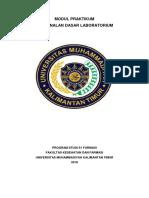 Modul Praktikum Pengenalan Dasar Laboratorium.pdf