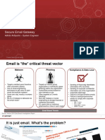 Adhitio Ardiyanto - FortiMail_Presentation July 2018.pptx