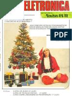NE010_Dezembro1977.docx