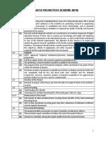 RPS Scheme Document- 2017-18.pdf
