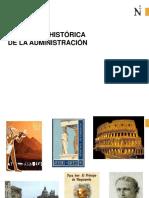 2. HISTORIA DE LA ADMINISTRACIÓN (1).pdf