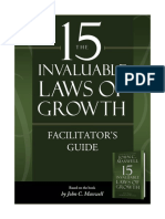 15 Laws of Growth.pdf
