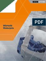 brochure-o-p-waterjets.pdf
