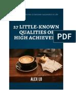 27ebook.pdf