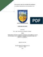 UNIVERSIDAD NACIONAL MICAELA BASTIDAS DE APURIMA1.docx