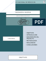 PFINAL_ INGENIERÃ_A INVERSA 2