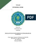 MAKALAH AKHIR FITO (ISABELLA).doc