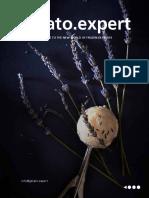 Brochure-gelatoexpert-10-2019.pdf