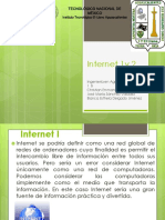 Internet 1y 2