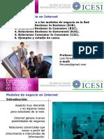 modelo-de-negocios-en-internet