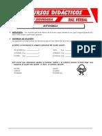 anotnimos.pdf