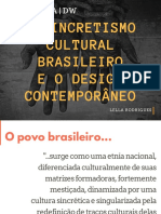 O Sincretismo cultural no design contemporâneo-4.pdf