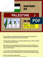 Short history of Palestine.pdf