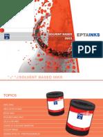 SOLVENT_BASED_inks brochure (1).pdf