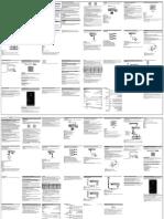 DEQ-S1000A_InstrationManual110818.pdf
