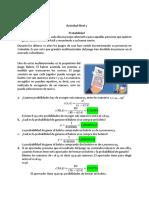 socializacion matematicas p4.docx