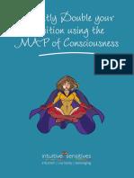 Map-of-Consciousness-Ebook-A4.pdf