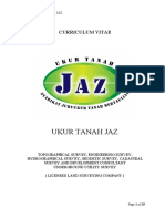 JAZ COMPANY PROFILE 2020.pdf