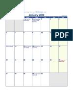 calendar-2020.pdf