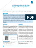 Acute obstructive hydrocephalus complicating.pdf
