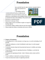 2.Foundation_ppt