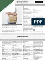 RHK0103-025602M.pdf