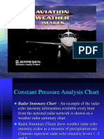 Constant Pressure Analysis Charts.ppt