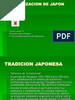 modernizacion_de_japon