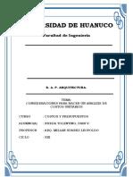COSTOS UNITARIOS 01.pdf