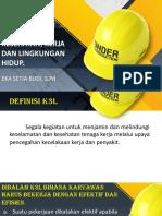 KOMPETENSI 3.1 K3L.pptx