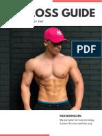 FAT_LOSS_GUIDE.pdf