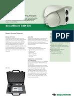 BSD535_PI_en.pdf
