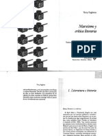 Terry+Eagleton,+Marxismo+y+literatura.pdf