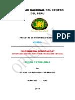 CURSO DE INGENIERIA ECONOMICA 29019 II (1).docx