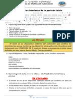 GUÍA DE APLICACIÓN TRIPTICO.docx