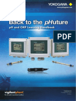 the-basics-of-ph-measurement-160409213225.pdf