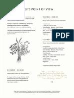 jak-view-menu-2018.pdf