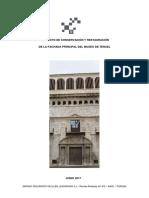 proyecto-restauracion-fachada-museo-de-teruel
