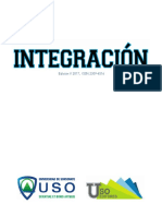 1972-1117 Revista Integracion V 2017 A APROBACIÓN 6-2-2018 (Conflicto de codificación Unicode)