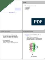 11-neural_networks-4up.pdf