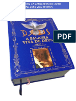 LIVRO DIGITAL.pdf