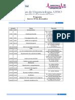 Programa II Jornada de Urgenciologia 2019.docx