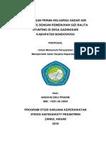 COVERKU revisi