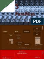 parafilias.pdf