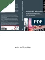 Media_and_Translation_An_Interdisciplina (1).pdf