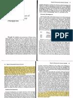 Schumacher_Rizal-19th-C.pdf