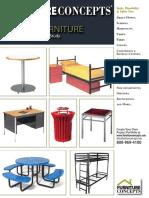 metal_furniture_furniture_concepts_web_version.pdf