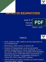2. ARTRITIS REUMATOIDE - UAC 2019-I.pdf