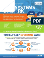 (ENG)_LSR_Safe_Systems_of_Work_-_poster