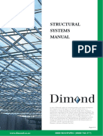 Dimond-Structural-Systems-Manual-Aug2016